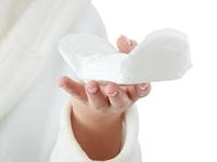 Cara Mengobati Keputihan Dengan Terapi Di Rumah