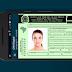 Detran-MG realiza lançamento da CNH Digital nesta quarta-feira
