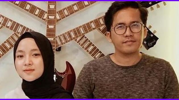 Fakta Pernikahan Siri Nissa Sabyan dan Ayus Sabyan Akhirnya Terkuak, Mantan Personel Sabyan Gambus: Manajemen Sabyan Ada Obrolan