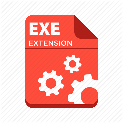 Portable Executable File