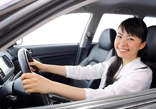 ما هي أقوى رخصة قيادة في العالم؟