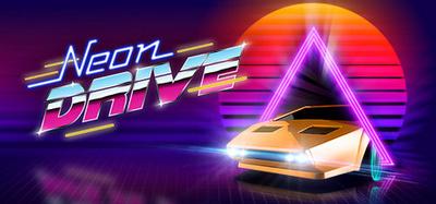 Neon Drive v1.6-SiMPLEX