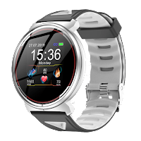 AIVEILE 2019 Smartwatch