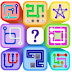 Puzzle Dom Puzzle Game Collection Game Download with Mod, Crack & Cheat Code