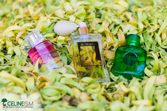 ylang ylang products tarlac