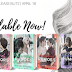 Release Blitz -  Rumors Series by Rachael Brownell