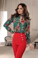 bluza-dama-eleganta-hermosa7