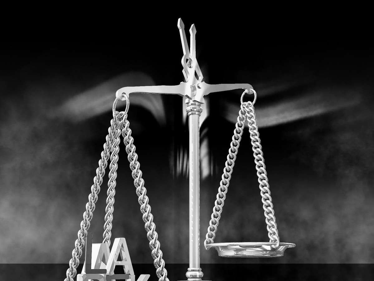 Вызов в кассацию при рассмотрении жалобы на судебный приказ
