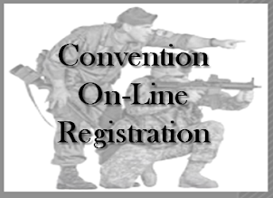 On-Line Convention Registration