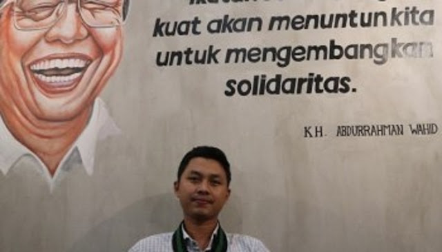 Stagnasi Pembangunan Sumatera Barat, Adalah Sebuah Kegagalan