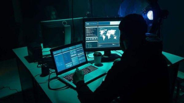 Confirman espionaje y ciberataques de EE.UU. contra Venezuela