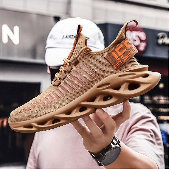 The Best Men Sneakers Sport Running Walking Shoes in 2020 Shopping Guide