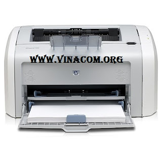 huong-dan-cach-in-2-mat-may-in-hp-laserjet-1020