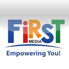 PROMO FIRST MEDIA DEPOK