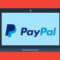 Mengenal Sistem Pembayaran PayPal