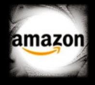 http://www.amazon.com/s/ref=nb_sb_noss_1/183-3106785-9422645?url=search-alias%3Daps&field-keywords=lorraine%20beaumont&sprefix=lorraine+bea%2Caps&rh=i%3Aaps%2Ck%3Alorraine%20beaumont