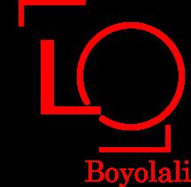 Loker Boyolali - NSC Finance