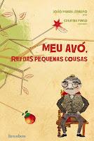 https://catalogo-rbgalicia.xunta.gal/cgi-bin/koha/opac-detail.pl?biblionumber=1239161