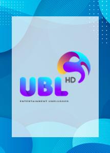 UBL HD