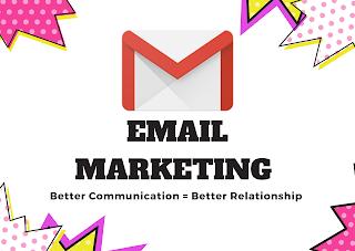 "<img src=""email.jpg"" alt=""marketing"">"