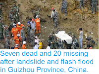 http://sciencythoughts.blogspot.co.uk/2014/08/seven-dead-and-20-missing-after.html