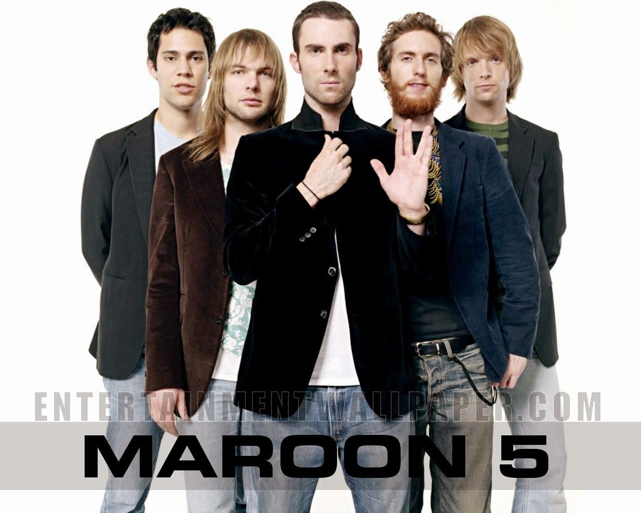 download lagu maroon 5 payphone mp3