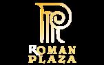 Chung Cư Roman Plaza