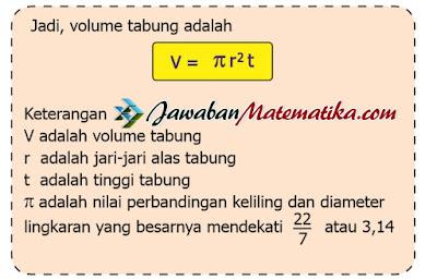 Jawaban mtk Kelas 5 Halaman 168