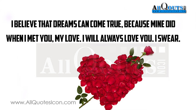 Beautiful English Love & Romantic Quotes with Images, English Prema Kavithalu,English Love Quotations, English HQ Love Quotes Images, Nenu Ninnu Premistunnanu, English I Love You Wallpapers, English Love Imaged, English Love Images Here is a Feb 14 English Valentine's Day Quotes and Greetings with Nice Love Images, English Beautiful Love Quotes for Valentine's Day. Nice English Happy Valentine's Day Greetings Online, Free Beautiful Online English Premikula Roju Online Greetings and Quotations pictures.
