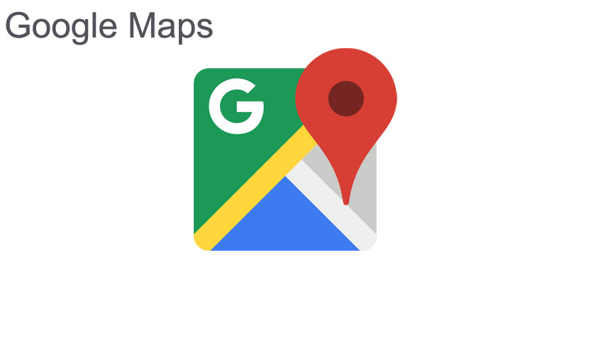 google-maps-in-google-top-10-products