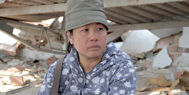 Thông cáo báo chí số 1 của nhóm luật sư Lộc Hưng