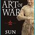 Book review: THE ART OF WAR
