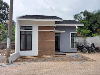 rumah syariah bandung timur