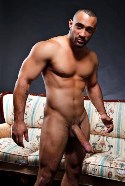 Голый арабские мужики #14