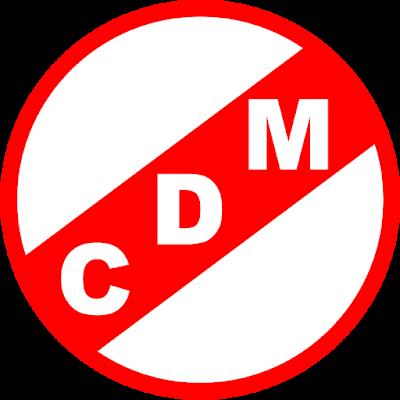 CLUB DEPORTIVO MUNICIPAL (COLONIA ELISA)