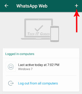 4  logged-in-computers-list-in-Mobile-WhatsApp-account