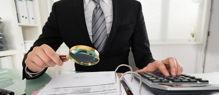 ΑΑΔΕ: Φορο-έλεγχοι με διασταυρώσεις στοιχείων από το 2014 και μετά