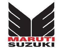 maruti_india_limited