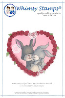 https://whimsystamps.com/collections/may-2018/products/bunny-cuddles