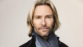 Eric Whitacre (1970).