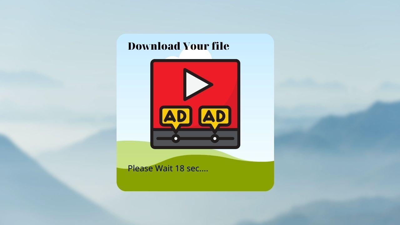 them-button-download-co-dem-thoi-gian