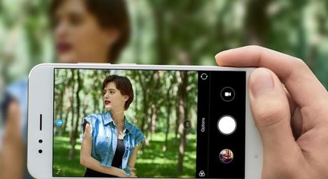 Apa Yang Disebut Main Camera? Ini Dia Penjelasannya