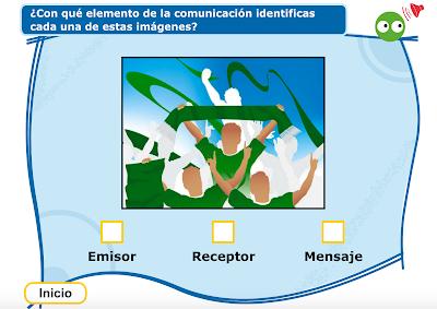 http://primerodecarlos.com/CUARTO_PRIMARIA/septiembre/unidad1/actividades/lengua/la_comunicacion1.swf