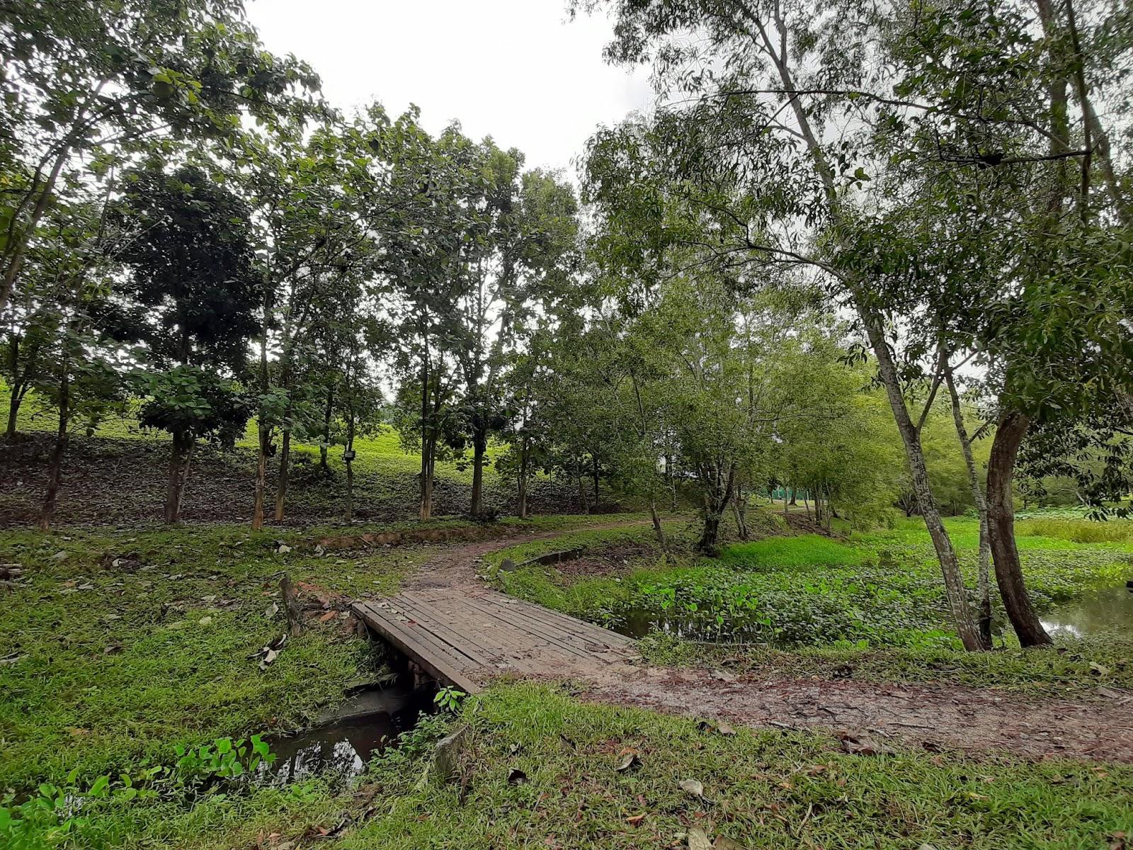 Mayiliragu: Rudram - Route to Muniswaran