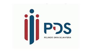 Lowongan kerja terbaru bulan September kali ini berasal dari anak perusahaan Pelindo III  Lowongan Kerja PT Pelindo Daya Sejahtera