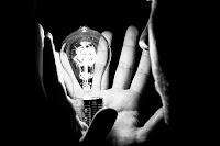 innovar educación FP Innovación