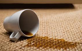 carpet-stain.jpg