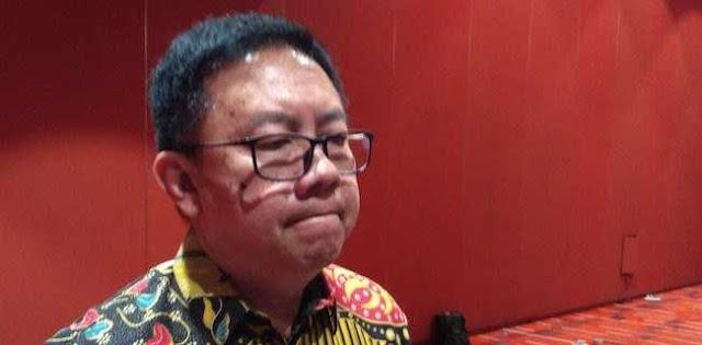 Diboikot BPN Prabowo-Sandi, Metro TV Harus Evaluasi Diri
