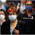 La Gripe A se cobró la primer vida de un oranense