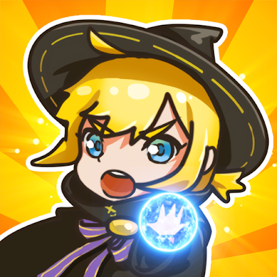 Idle Defense II: Garden War (MOD, Unlimited Money) APK Download
